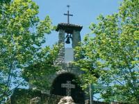 Santa Bárbara (Hernani)